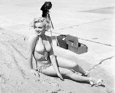 Marilyn Monroe pictures and photos Young Marilyn Monroe, Norma Jean Marilyn Monroe, Marilyn Monroe Photos, Divas, Imperfection Is Beauty, Gentlemen Prefer Blondes, Norma Jeane, Movie Stars, Bikinis