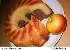 Sweet Pie, Food Hacks, Food Inspiration, French Toast, Food And Drink, Treats, Breakfast, Cake, Brownies