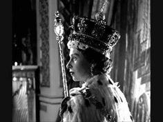 The Queen,    Elizabeth Windsor,  60 years in one job is impressive