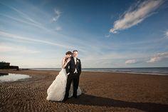 my fav wedding photographers...