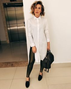 Newest Stylish Spring Outfits Women Ideas To Try This Season In 2020 : Page 5 of 27 : Creative Vision Design Curvy Outfits, Chic Outfits, Trendy Outfits, Plus Size Outfits, Fashion Outfits, Womens Fashion, Curvy Fashion, Look Fashion, Plus Size Fashion