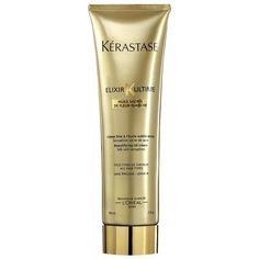 Kerastase Elixir Ultime Bb Cream Leave-in 150ml