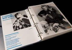 size-adidas-archive-book-2011-image-4.jpg (500×350)