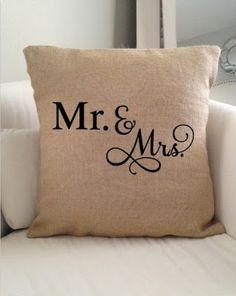 Free Mr and Mrs Silhouette Studio Cut File