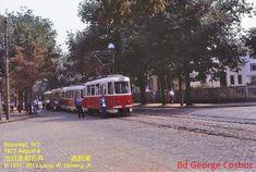 August 8, Bucharest