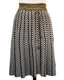 Nordic Nymph Skirt from @Hello Holiday