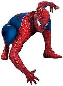 Spider-Man Birthday Printable Coloring Sheets - Bing Images