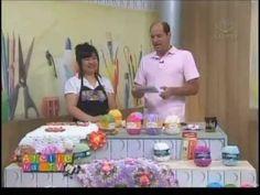 Ateliê na Tv - Tv Gazeta - 08-01-13 (+lista de reproducción)