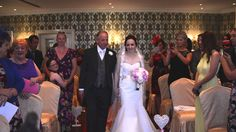 Carol and Shane had a gorgeous wedding in the Step House Hotel in Carlow, Ireland. Weddings by KARA was on hand to capture their day in photography and film. Videography, Kara, Summer Wedding, Ireland, Films, Popular, Weddings, Mini, Photography