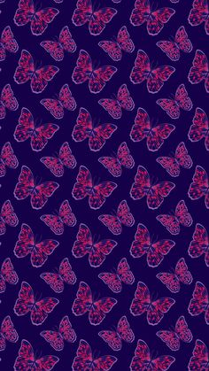 Photo Editor Free Butterfly Wallpaper Image Editing Online Images Fractal Art Phone Wallpapers Mobile Fairies Butterflies