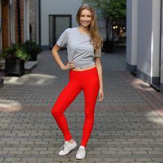 Abstract Floral Stretchy Pants Colorful Pajamas Underwear Funny Tights Sweatpants for Men Gifts MISYAA Mens Yoga Pants