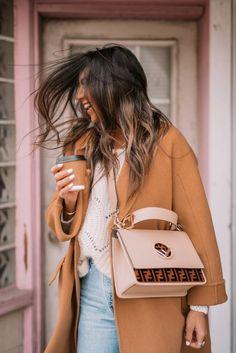 Not Your Standard   Choosing A Designer Bag