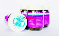 Create a sense of pulses during sex so they can feel satisfaction. Eliminating excessive mucus Maintaining the health and youthful Increase satisfaction during sexual intercourse Pills, Herbs, Free Shipping, Feelings, Create, Health, Health Care, Herb, Salud