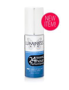 CATEGORY NAME   Luminess Air Airbrush Makeup & Cosmetics