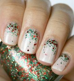 "Check out Elise C's ""Christmas Sparkles!"" decalz @Lockerz http://lockerz.com/d/20176279?ref=servinupsparkle"