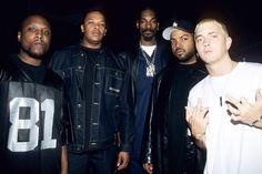 Eminem Slim Shady Lp, Eminem Poster, Rapper, Big Daddy Kane, Nate Dogg, Arte Hip Hop, Rap God, Hip Hop And R&b, Lil Uzi Vert