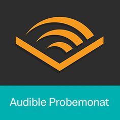 Audible-Probemonat [Digitales Abo]: Amazon.de: Alle Produkte