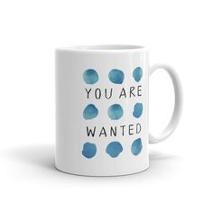 Holding Up The Universe - 11oz Mug Holding Up The Universe, Want Quotes, Jennifer Niven, Walk In Wardrobe, Some Girls, Girls Dream, Writing A Book, Book Lovers, Hold On
