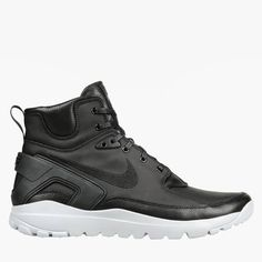 100% authentic 6b2f0 ff871 NikeLab x Stone Island round out their apparel releases with two takes on  the trail-ready Nike Koth Ultra Mid SI Hybrid.