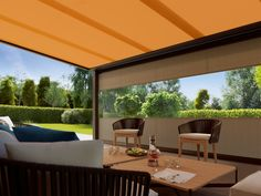 Home - Intexstore Innovative Architecture, Contemporary Architecture, Fabric Awning, Glass Room, Garden Canopy, Roofing Systems, Retractable Canopy, Outdoor Living, Outdoor Decor