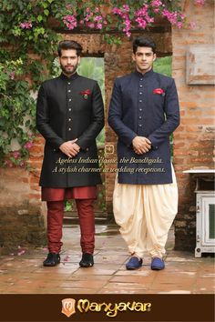 The world of style and fashion can prove quite perplexing for men. However, one rule remains constant: Dress what you are comfortable in and pay attention to the basics. Shop this look - Indian Groom Dress, Wedding Dresses Men Indian, Wedding Dress Men, Wedding Men, Men Wedding Attire Guest, Wedding Suits, Indian Men Fashion, Mens Fashion Suits, Engagement Dress For Groom