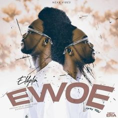 Elikplim Drops New Heart-warming Single 'Ewoe' Steady rising as one of the finest artists from Ho in the Volta Region, Elikplim enchants with his newest… The post Elikplim Drops New Heart-warming Single 'Ewoe' appeared first on Music Arena Gh. Upcoming Artists, New Heart, News Songs, Music, Musica, Musik, Muziek, Music Activities, Songs