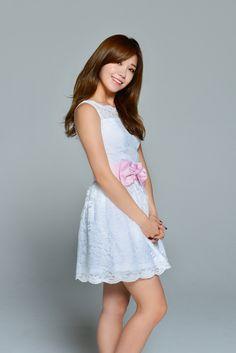 【PHOTO】Apink「これからも夢を持ち続けて、かなえていけるApinkでありたい」 - K-POP - 韓流・韓国芸能ニュースはKstyle
