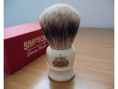Simpsons Chubby 2 in Best #mensshaving