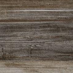 Elitis Eldorado Isola Wallpaper - VP 885 14 ($270) ❤ liked on Polyvore featuring home, home decor, wallpaper, grey, motivational wallpaper, gray wallpaper, inspirational wallpaper, inspirational home decor and embossed wallpaper