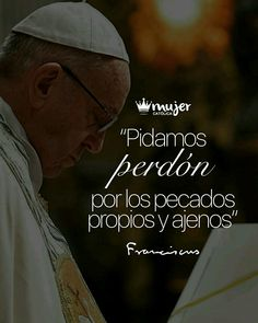 Papa Francisco Frases, Movies, Movie Posters, Amor, Saying Sorry, Films, Film Poster, Cinema, Movie