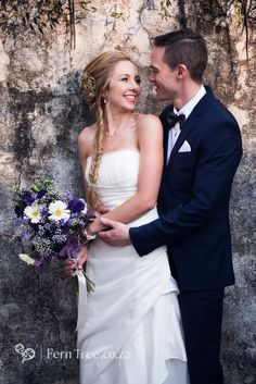 Fern Tree wedding photography are south african wedding photographers working out of JHB. South African Weddings, Tree Wedding, Bridesmaid Dresses, Wedding Dresses, Ferns, Wedding Photography, Fashion, Bridesmade Dresses, Bride Dresses