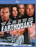 Earthquake [Blu-ray] [Eng/Fre] [1974], 61126453