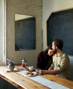Anthology-Haslegrave-couple-chalkboard