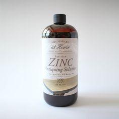 zinc-solution2.jpg