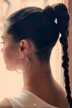 30+ Selena Gomez Short Hair (2019)