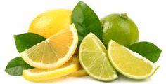 Θες να χάνεις ένα κιλό την ημέρα;- Ακολούθησε τη δίαιτα του λεμονιού!