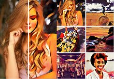 Prisma will soon provide video editing feature #prisma #video #feature #ios #android #app #filters  Read more: http://whizzyhub.com/prisma-will-provide-video-editing-feature/