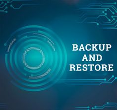 #Backup And #Restore is a #WordPress #plugin through which you can take or schedule #backups in several locations, it also allows you to #restore your site to any of existing restore points.