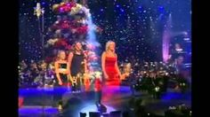 """Watch Alan Jackson Singing """"Let It Be Christmas"""" With Wife And Daughters In A Special Performance! Country Christmas Music, Xmas Music, Country Music, Christmas And New Year, Christmas Holidays, Merry Christmas, Christmas Videos, Greatest Country Songs, Kinds Of Music"""