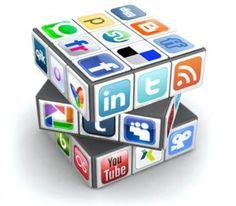 SSCSWORLD, a leading web design company in India, conceptualizes a unique idea and concretizes it through professional web design to represent your business online.