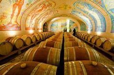 Torna anche quest'anno l'appuntamento con Vino in Festa 2014 – La Strada del Vino dell'alto Adige in festa.