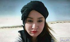 سميرة محسن توضح أهمية الشواطئ النسائية للسياحة: أوضحت سميرة محسن ، المرشدة السياحية ، أن الشواطئ النسائية من أهم عوامل الجذب السياحي لدى…