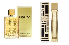 18 bargain perfumes that smell just like designer scents - goodtoknow