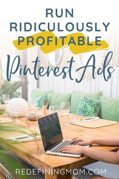 Enter your name and email for instant access to the best promoted pins training! Social Media Plattformen, Social Media Marketing, Content Marketing, Make Money Blogging, Way To Make Money, Earning Money, Affiliate Marketing, Online Marketing, V Video