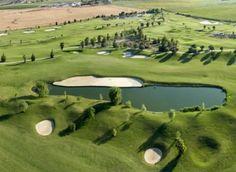 Campo de Golf El Puerto en Cadiz- ¡Reserva Ahora! Paga en el campo, mejor precio online sin gastos de gestión. www.maralargolf.com