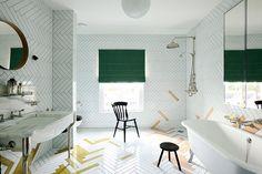 Faye Toogood - House & Garden 100 Leading Interior Designers