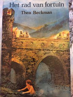 Uit mijn jeugd. Over trouvères in Frankrijk ten tijde van de 100-jarige oorlog met Engeland. Laatste deel van de trilogie. Mooi!