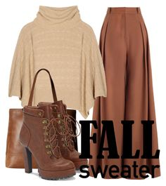 """""""Untitled #522"""" by kristina-lindstrom ❤ liked on Polyvore featuring Zimmermann, Polo Ralph Lauren, SOREL and JustFab"""