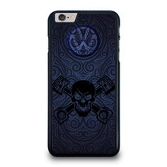 VW VOLKSWAGEN PISTON ART iPhone 6 / 6S Plus Case Cover Vendor: favocasestore Type: iPhone 6 / 6S Plus case Price: 14.90 This luxury VW VOLKSWAGEN PISTON ART iPhone 6 / 6S Plus Case Cover is going to generate marvelous style to yourApple iPhone 6/ 6S. Materials are made from durable hard plastic or silicone rubber cases available in black and white color. Our case makers personalize and design every case in finest resolution printing with good quality sublimation ink that protect the back… 6s Plus Case, Iphone 7 Plus Cases, Best Resolution, Vw Volkswagen, Black And White Colour, Silicone Rubber, Apple Iphone 6, How Are You Feeling, Printing