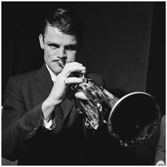 Jazzsoiree.com/augusta Tribute to Chet Baker. June 25. Augusta GA